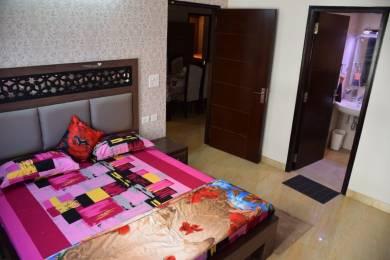 1200 sqft, 2 bhk Apartment in Builder Project Subhash Nagar Road, Jaipur at Rs. 18000
