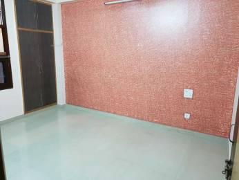 1200 sqft, 3 bhk Apartment in Builder Project Vidhyadhar Nagar, Jaipur at Rs. 10000