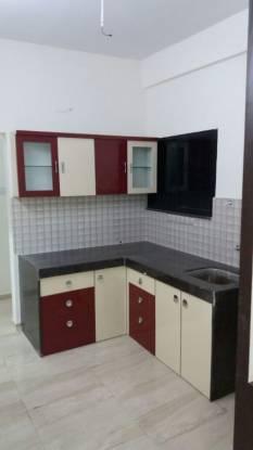 945 sqft, 2 bhk Apartment in Fakhri Babji Enclave Beltarodi, Nagpur at Rs. 29.2900 Lacs