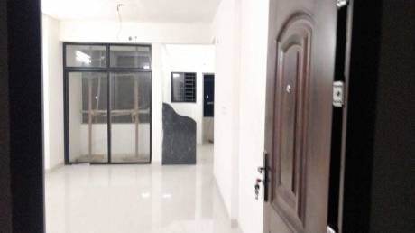 927 sqft, 2 bhk Apartment in Builder concept city nagpur, Nagpur at Rs. 22.0000 Lacs