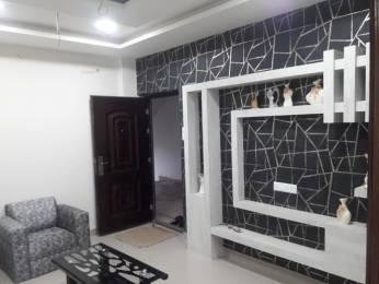 805 sqft, 2 bhk Apartment in Builder paradise hills Hingna, Nagpur at Rs. 17.2000 Lacs