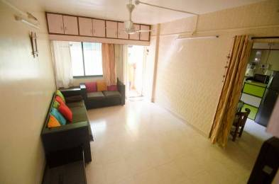 908 sqft, 2 bhk Apartment in Builder Project hingne Khurd, Pune at Rs. 67.0000 Lacs