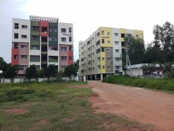 1000 sqft, 2 bhk Apartment in Prakruti Venkata Sai Homes Achutapuram, Visakhapatnam at Rs. 24.0000 Lacs