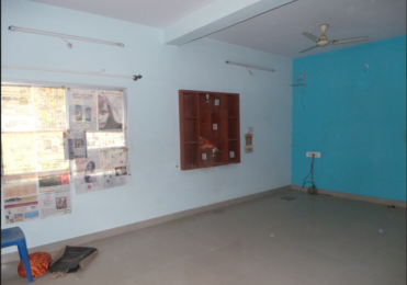 1700 sqft, 3 bhk IndependentHouse in Builder Project Ramamurthy Nagar, Bangalore at Rs. 25000