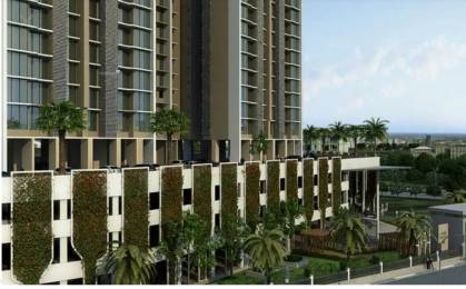 1372 sqft, 3 bhk Apartment in ACME Avenue Wing A Kandivali West, Mumbai at Rs. 2.0000 Cr