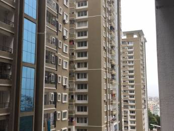 1425 sqft, 2 bhk Apartment in SMR Vinay Fountainhead Kukatpally, Hyderabad at Rs. 71.2500 Lacs