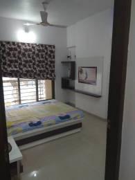 423 sqft, 1 bhk Apartment in Builder Project Mira Road, Mumbai at Rs. 25.0000 Lacs