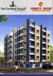 1250 sqft, 3 bhk Apartment in Builder Project Bakkanapalem Road, Visakhapatnam at Rs. 41.0000 Lacs