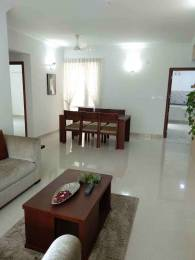 1681 sqft, 3 bhk Apartment in Builder Skyline grace pala Pala, Kottayam at Rs. 85.0000 Lacs