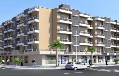 585 sqft, 1 bhk Apartment in Builder Gokul dham appartment Umroli, Mumbai at Rs. 14.7000 Lacs