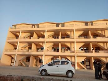 747 sqft, 1 bhk Apartment in Builder seerat homes Dera Bassi, Chandigarh at Rs. 13.5000 Lacs
