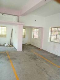1100 sqft, 2 bhk BuilderFloor in Builder Project Pammal, Chennai at Rs. 10000