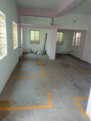 1100 sqft, 2 bhk BuilderFloor in Builder Project Pammal, Chennai at Rs. 10000