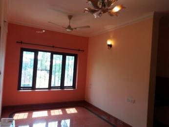 1250 sqft, 2 bhk Apartment in Builder amat Nadakkave, Kozhikode at Rs. 16000