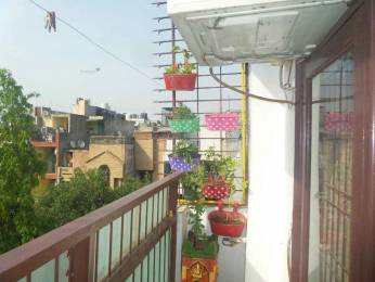 675 sqft, 2 bhk BuilderFloor in Builder Project Malviya Nagar, Delhi at Rs. 85.0000 Lacs