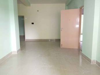 1100 sqft, 2 bhk Apartment in Builder Project New Garia, Kolkata at Rs. 10000