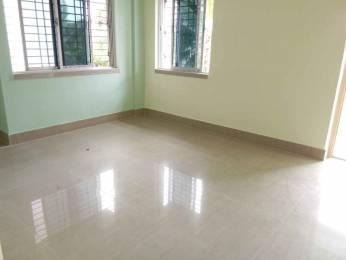 1400 sqft, 3 bhk Apartment in Builder Project GARIA STATION ROAD, Kolkata at Rs. 13000