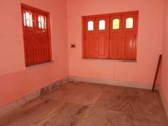 750 sqft, 2 bhk Villa in Builder Project New Garia, Kolkata at Rs. 7500
