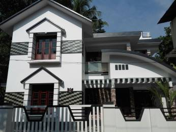 1800 sqft, 3 bhk IndependentHouse in Builder Project Guruvayoor, Thrissur at Rs. 59.0000 Lacs