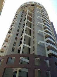1420 sqft, 2 bhk Apartment in Builder Project Falnir Road, Mangalore at Rs. 78.0000 Lacs