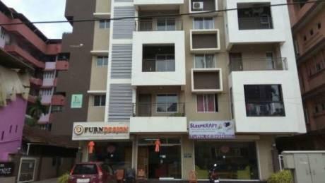 785 sqft, 1 bhk Apartment in Builder Project Kadri, Mangalore at Rs. 40.5000 Lacs