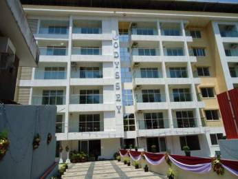 1071 sqft, 3 bhk Apartment in Builder Project Bantwal, Mangalore at Rs. 85.0000 Lacs