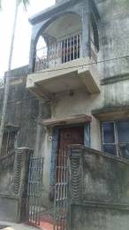 1394 sqft, 4 bhk IndependentHouse in Builder Project Garia, Kolkata at Rs. 50.0000 Lacs