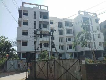 1560 sqft, 3 bhk Apartment in Unique Shiv Shakti Enclave Bariatu, Ranchi at Rs. 54.6000 Lacs