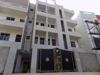 1350 sqft, 3 bhk Apartment in Builder Sai Astha Apartment Bariatu, Ranchi at Rs. 43.2000 Lacs
