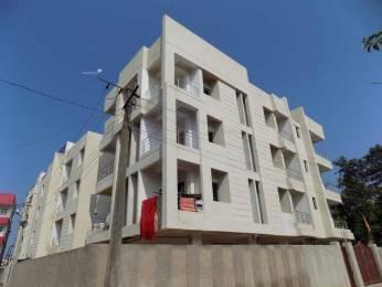 1233 sqft, 3 bhk Apartment in Builder Sai Astha Apartment Bariatu Road, Ranchi at Rs. 38.2107 Lacs