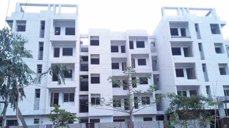1520 sqft, 3 bhk Apartment in Unique Shiv Shakti Enclave Bariatu, Ranchi at Rs. 53.2000 Lacs