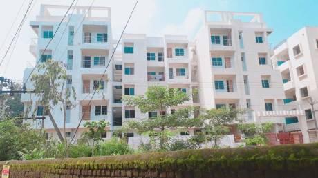 1465 sqft, 3 bhk Apartment in Builder Shiv Shakti EnclaveBy Unique Homes Bariatu Ranchi Bariatu, Ranchi at Rs. 51.2750 Lacs