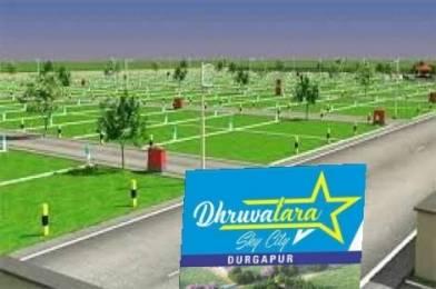 1440 sqft, Plot in Builder Dhruvtara Sky City Shankarpur Road, Durgapur at Rs. 5.9900 Lacs