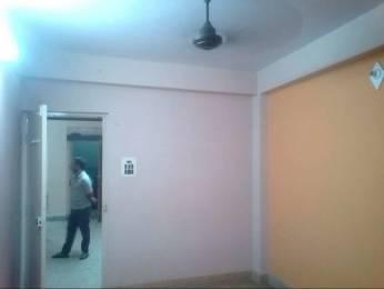 900 sqft, 2 bhk Apartment in Builder Project Dunlop, Kolkata at Rs. 10000