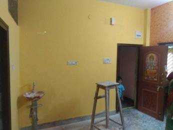 800 sqft, 2 bhk Apartment in Builder Project Dunlop, Kolkata at Rs. 10000