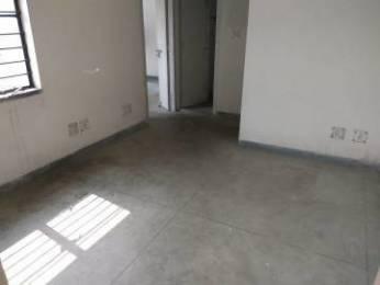 200 sqft, 1 bhk Apartment in Builder Project Dunlop, Kolkata at Rs. 3000
