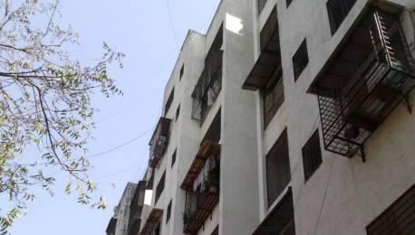 390 sqft, 1 bhk Apartment in Gupta Developers Vani Apartment Chembur, Mumbai at Rs. 75.0000 Lacs