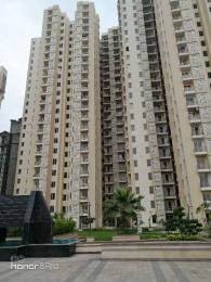 959 sqft, 2 bhk Apartment in Urbtech Xaviers Sector 168, Noida at Rs. 42.2000 Lacs