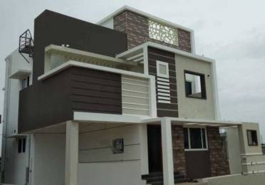 987 sqft, 2 bhk Villa in Builder ramana gardenz Marani mainroad, Madurai at Rs. 42.0000 Lacs