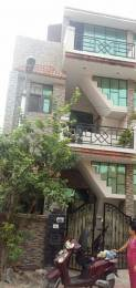 690 sqft, 3 bhk IndependentHouse in Builder Project Dhakoli, Zirakpur at Rs. 40.0000 Lacs