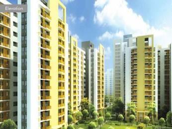 2416 sqft, 4 bhk Apartment in Unitech Gardens Sector 47, Gurgaon at Rs. 2.0000 Cr