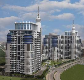 3720 sqft, 3 bhk Apartment in SS The Hibiscus Sector 50, Gurgaon at Rs. 2.9000 Cr
