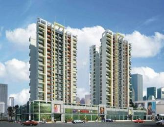 1753 sqft, 2 bhk Apartment in Spaze Privy Sector 72, Gurgaon at Rs. 30000