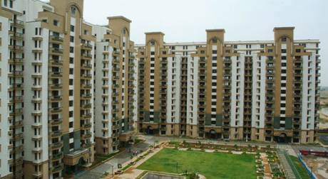 2085 sqft, 3 bhk Apartment in Spaze Privy Sector 72, Gurgaon at Rs. 1.3500 Cr
