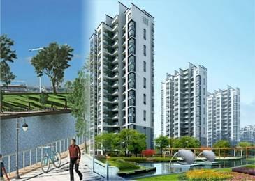 579 sqft, 2 bhk Apartment in Ravi Surya Residency Vaishali Nagar, Jaipur at Rs. 14.5400 Lacs