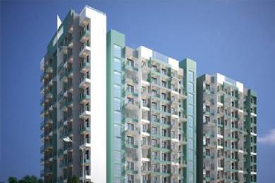 780 sqft, 1 bhk Apartment in Dolphin Grand Vista Dombivali, Mumbai at Rs. 40.5600 Lacs