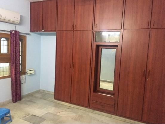 1200 sqft, 2 bhk Apartment in Builder S V NILYAM HABSIGUDA ST NO 8 HYDERABAD Habsiguda, Hyderabad at Rs. 50.0000 Lacs