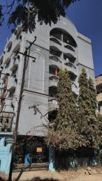 2270 sqft, 4 bhk Apartment in Builder Moghal Maryada Ameerpet, Hyderabad at Rs. 1.0200 Cr
