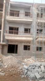 1350 sqft, 3 bhk BuilderFloor in Builder Project Kharar Mohali, Chandigarh at Rs. 31.4000 Lacs