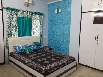 1404 sqft, 3 bhk Apartment in Builder Project Madurdaha Hussainpur, Kolkata at Rs. 85.0000 Lacs